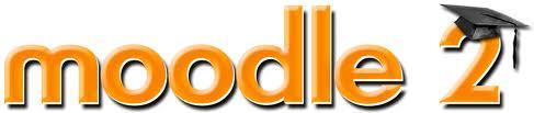 Logo Moodle2